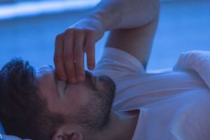 Reduce Light Pollution to Sleep Soundly and Feel Energized