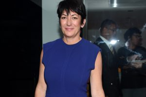 Ghislaine Maxwell hires 'True American Hero' lawyer who took down El Chapo to get her off sex trafficking charges