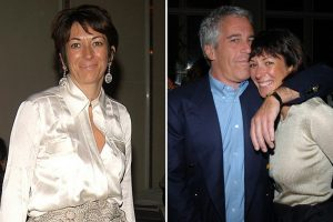 Ghislaine Maxwell latest news: Prince Andrew is agonising over decision to condemn socialite – LIVE updates