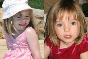 Madeleine McCann latest news: Forensic expert says case WILL be solved as suspects 'hopes of early release dashed'