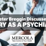 The Little-Known Sordid History of Psychiatry
